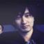id:akimon12