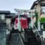akimura_yui