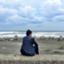 akinari4188