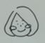 akinatsukushi