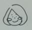 id:akinatsukushi