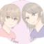 akinatu0719