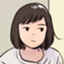 id:akinokaki