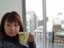 id:akinosakura
