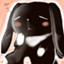 id:akira-tsukasa