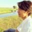 id:akira-wakasugi