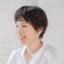 id:akira-workshop