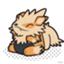 id:akira535