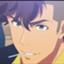 id:akira_forte