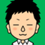akira_kobe