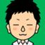 id:akira_kobe