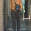 akira_kotira