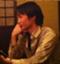 akira_nishii01