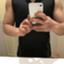 id:akira_workout