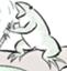 id:akirahs