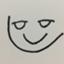 id:akiramitsuki