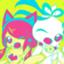 id:akiran1245231