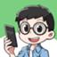 id:akirasan_comedy