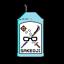 id:akirauji