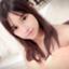 akisama_utautai