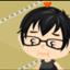 id:akitanakanisi