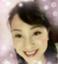 id:akitokokomi0624