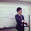 akiyama_tsukasa
