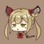 id:akiyamamio11