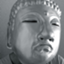akiyoshi83