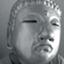 id:akiyoshi83