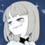 id:akizuki_b
