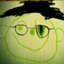 id:akizukid