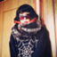 id:akkachan