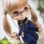 id:akko-cyan
