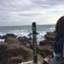id:akma0801fl_iroha