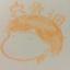 id:akochiro