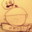 id:akrmiya