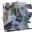 id:alchemist-kenny