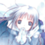 id:alchemist_aster