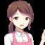 id:aletheia-shinsaibashi