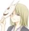 id:alfs-hayato