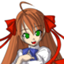 id:alice-liddell