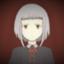 id:alice_mikan