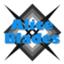id:aliceblades