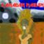 id:alivekanade