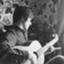 id:alkmthm-music