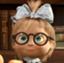 almamia
