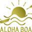 id:aloha-boat-publish
