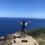 id:aloha_hiro