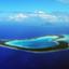 alohaauiaoe